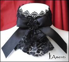 Украшения для одежды из атласных лент своими руками